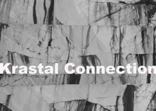 Krastal connection